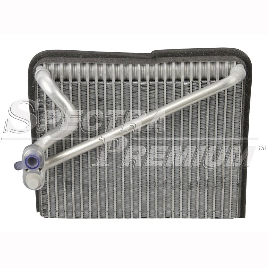 73523FE012 New A//C Evaporator EV 939549PFC Impreza