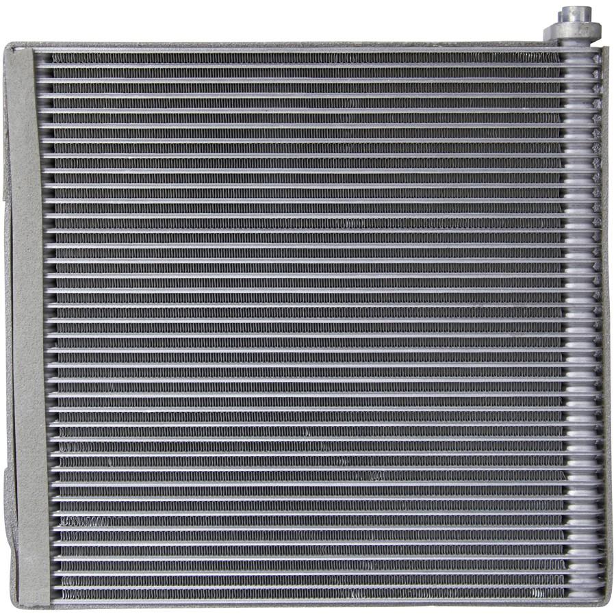 New A//C Evaporator EV 939890PFC 271109N00A for Altima Maxima