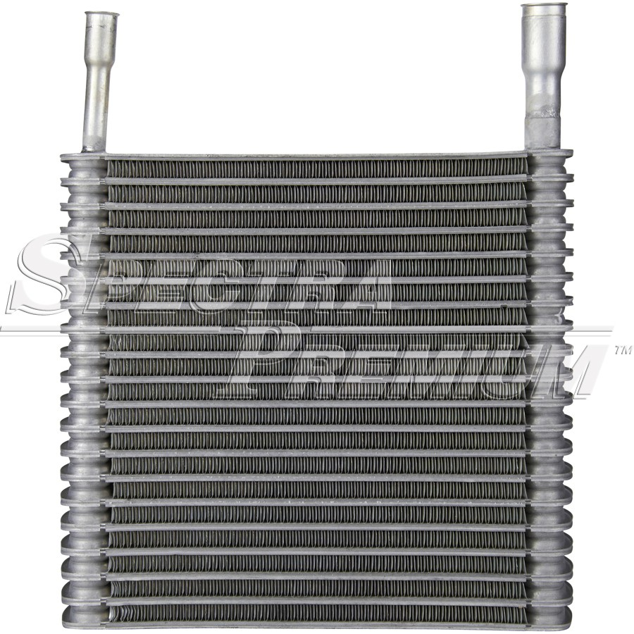 A//C Evaporator Core-GAS Global 4711538