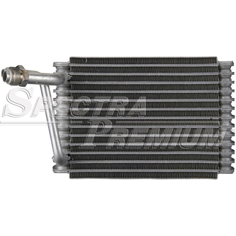 NEW FRONT A//C EVAPORATOR CORE FIT FORD EXPEDITION 2003 2004 2005 2006 7L3Z19860B