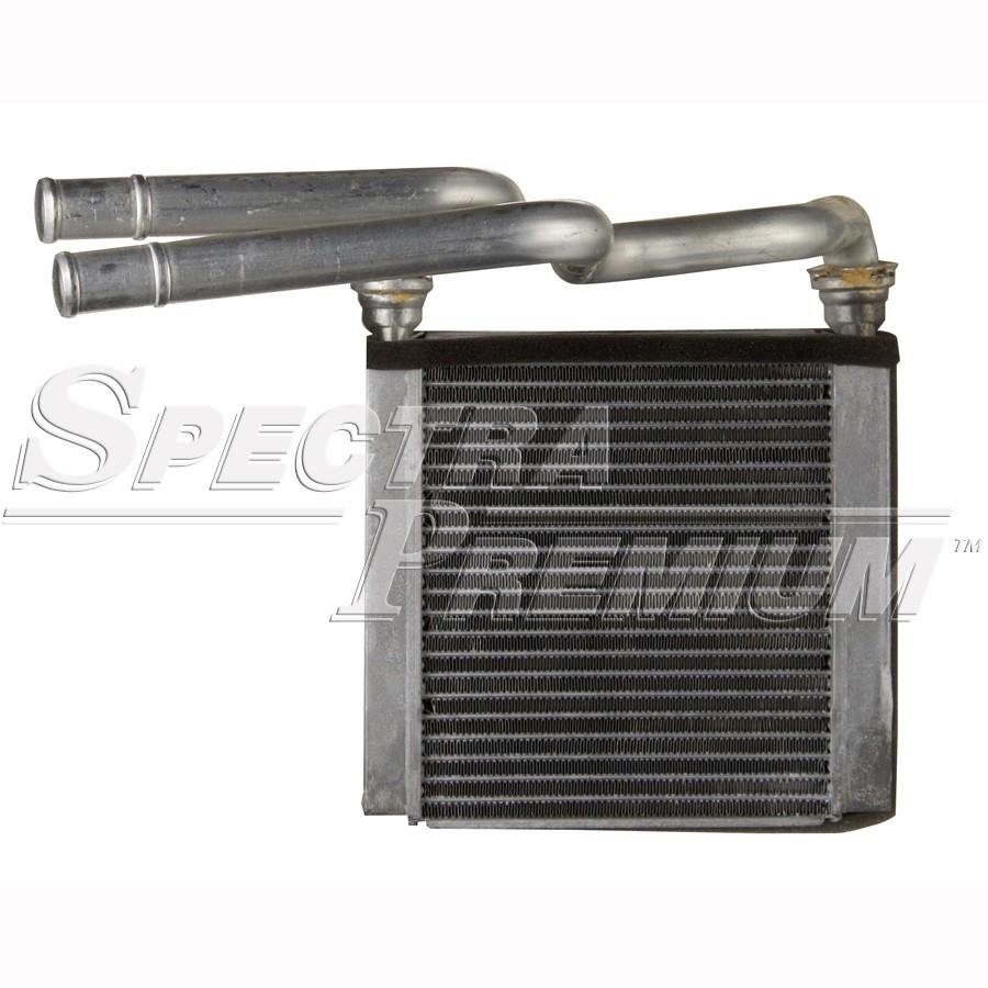 Spectra Premium 98033 HVAC Heater Core