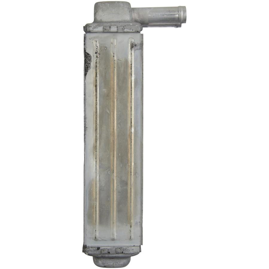 1987 Ford E-150 Econoline HVAC Heater Core Rear, Rear, Rear, Rear, Rear,  Rear APDI 9010001