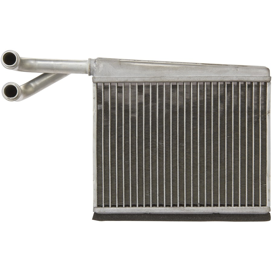 HVAC Heater Core Front OSC 99032
