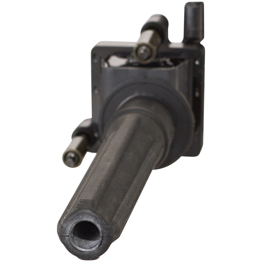Ignition Coil UF305T Standard//T-Series