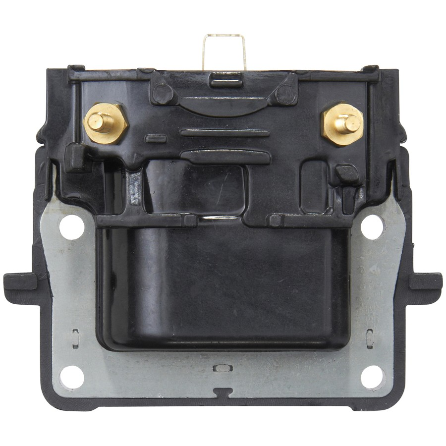 Ignition Coil-HEI NGK 49035