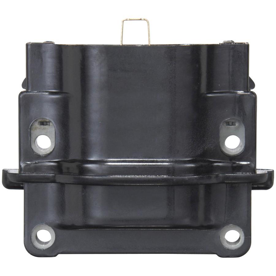 1996 Toyota Tacoma Ignition Coil | AutoPartsKart com