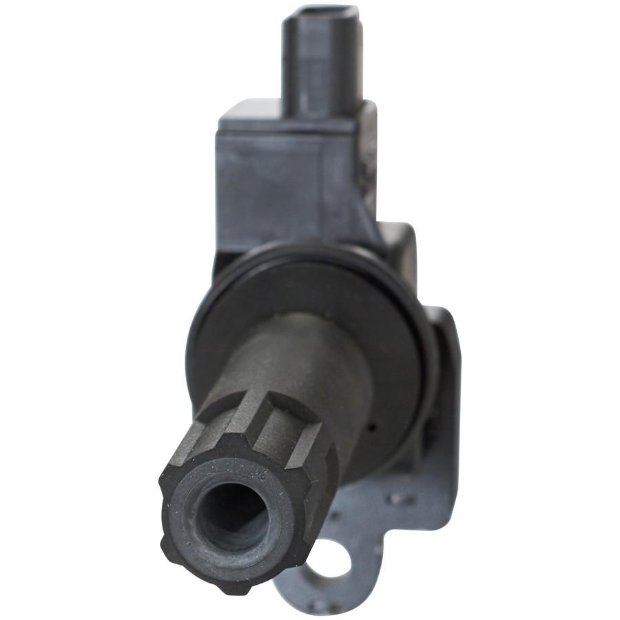 Spectra Premium C-884 Ignition Coil
