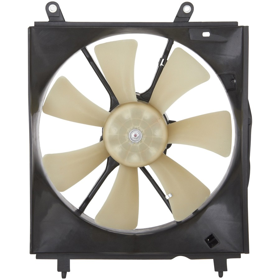 Spectra Premium CF20044 Engine Cooling Fan Assembly