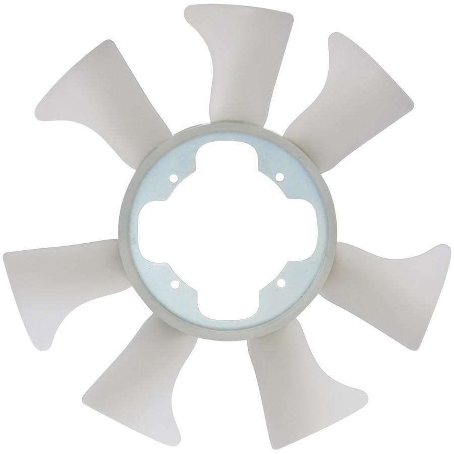 Dorman 620-450 Clutch Fan Blade