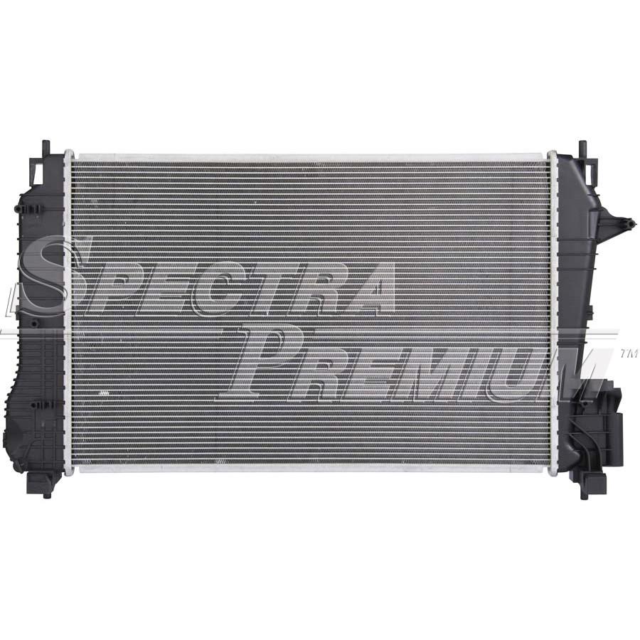 0201152 Custom Fit Car Mat 4PC PantsSaver Gray