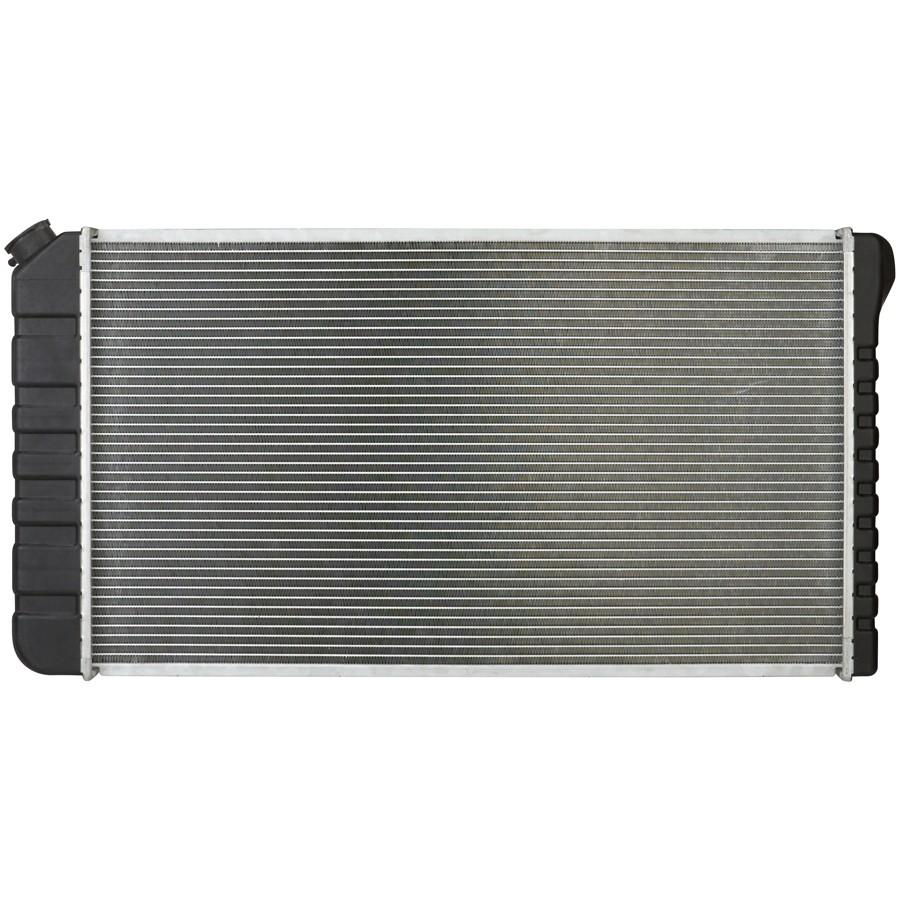 Radiator APDI 8010232