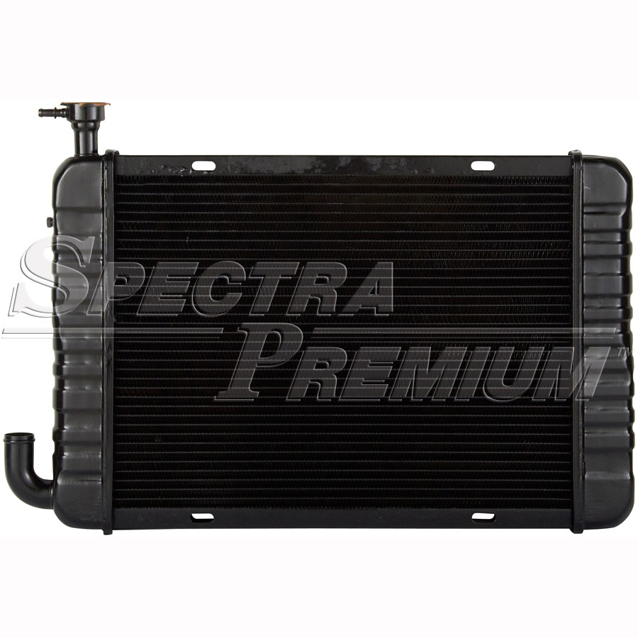 Radiator OSC 977