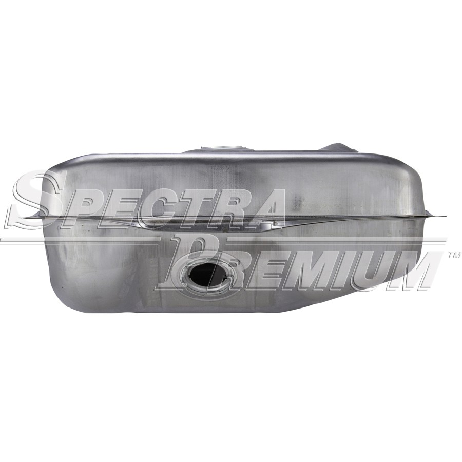 1972 ford mustang fuel tank sq f32a