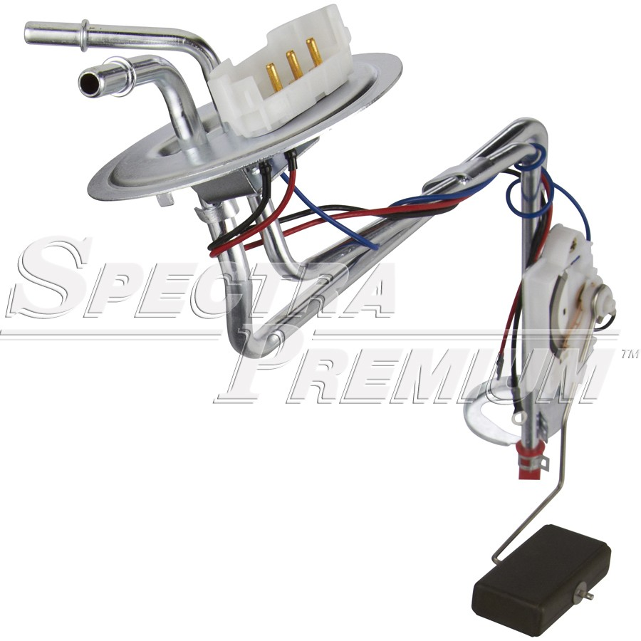 Ford F 150 Fuel Tank Sending Unit Wiring Simple Electrical 1988 1985 Autopartskart Com
