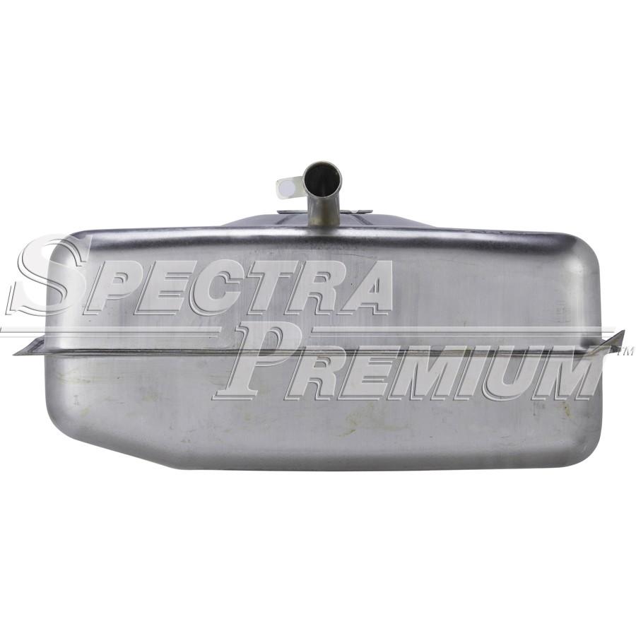 Spectra Premium GM15B Fuel Tank
