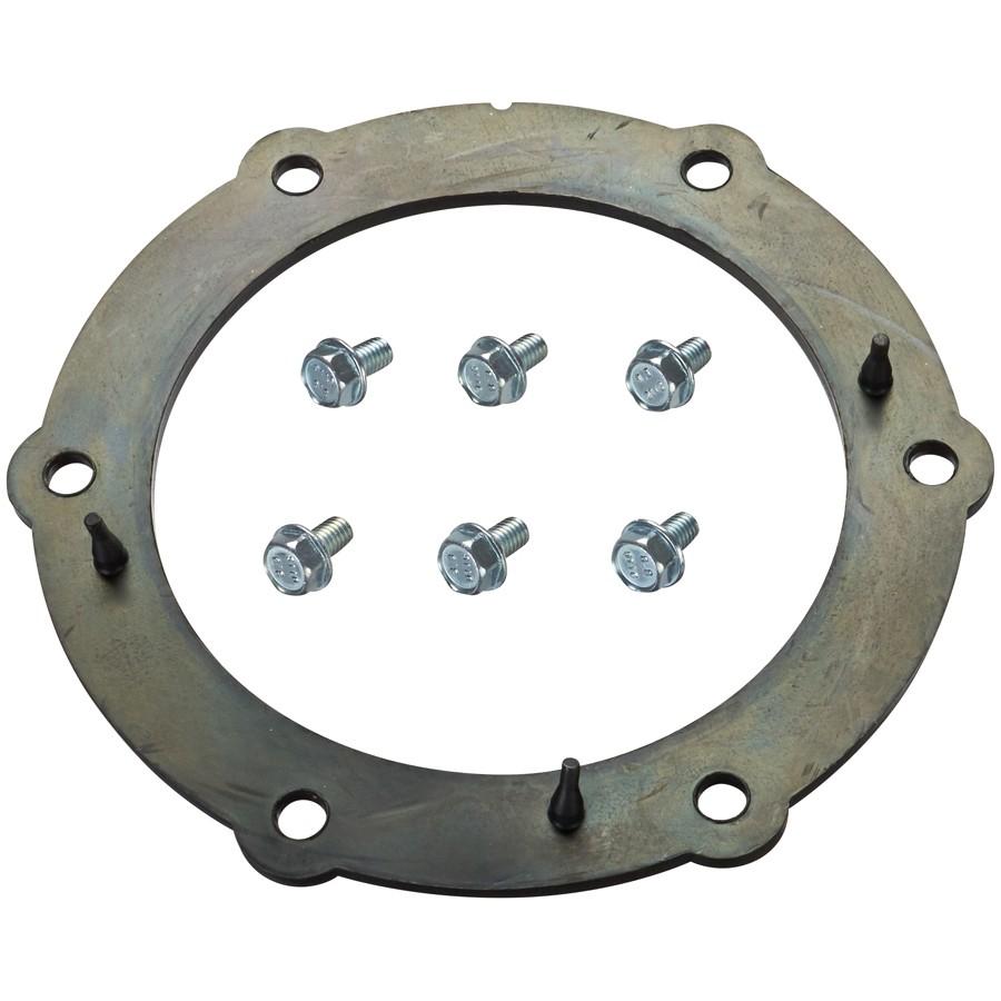 Fuel Pump Tank Seal-GAS Airtex TS2001