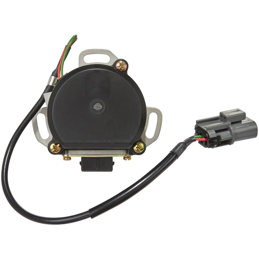 1992 Infiniti Q45 Engine Camshaft Position Sensor Wiring Harness Sq Ns47