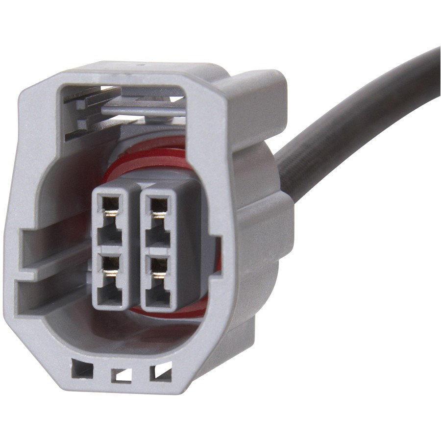 2005 Mazda 3 Oxygen Sensor Bosch O2 Wiring Diagram Wire Connector Sq Os5458
