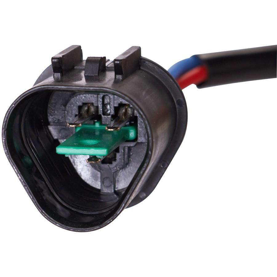 Engine Crankshaft Position Sensor Spectra S10204