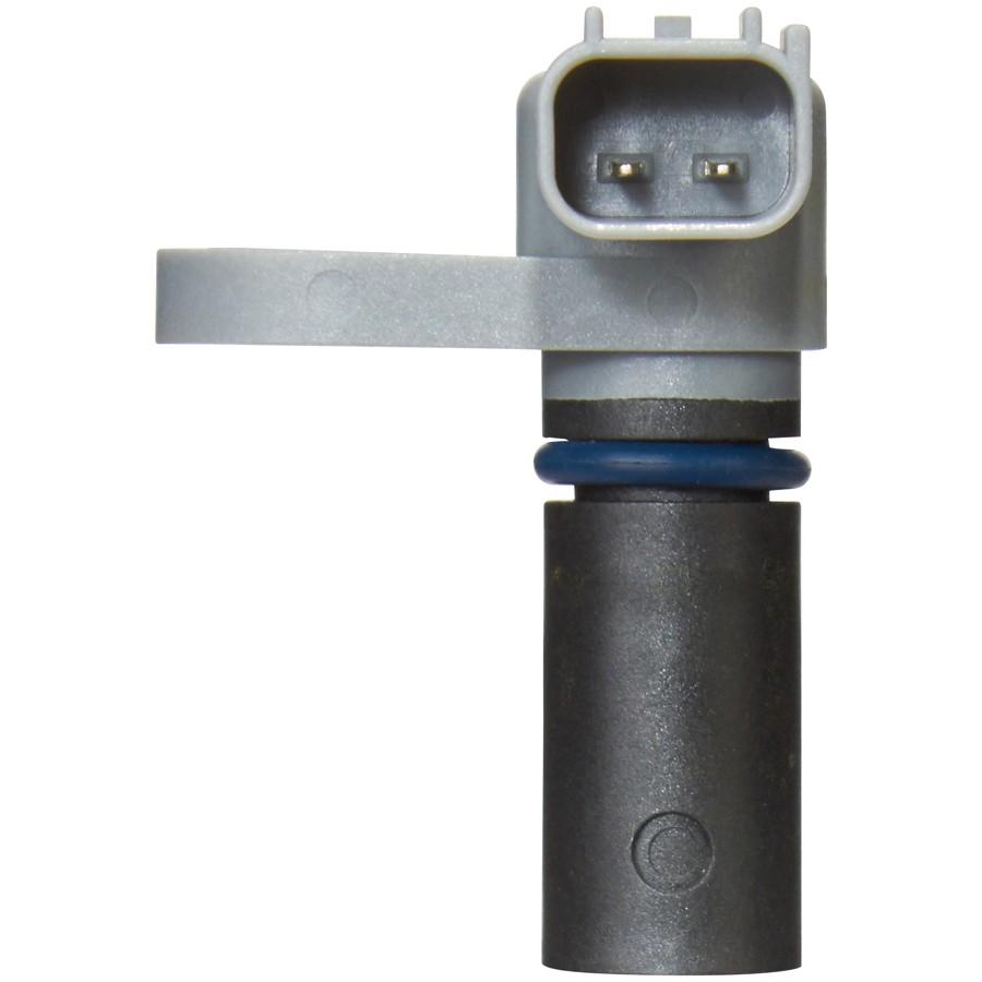 Dorman 917-782 Crankshaft Position Sensor