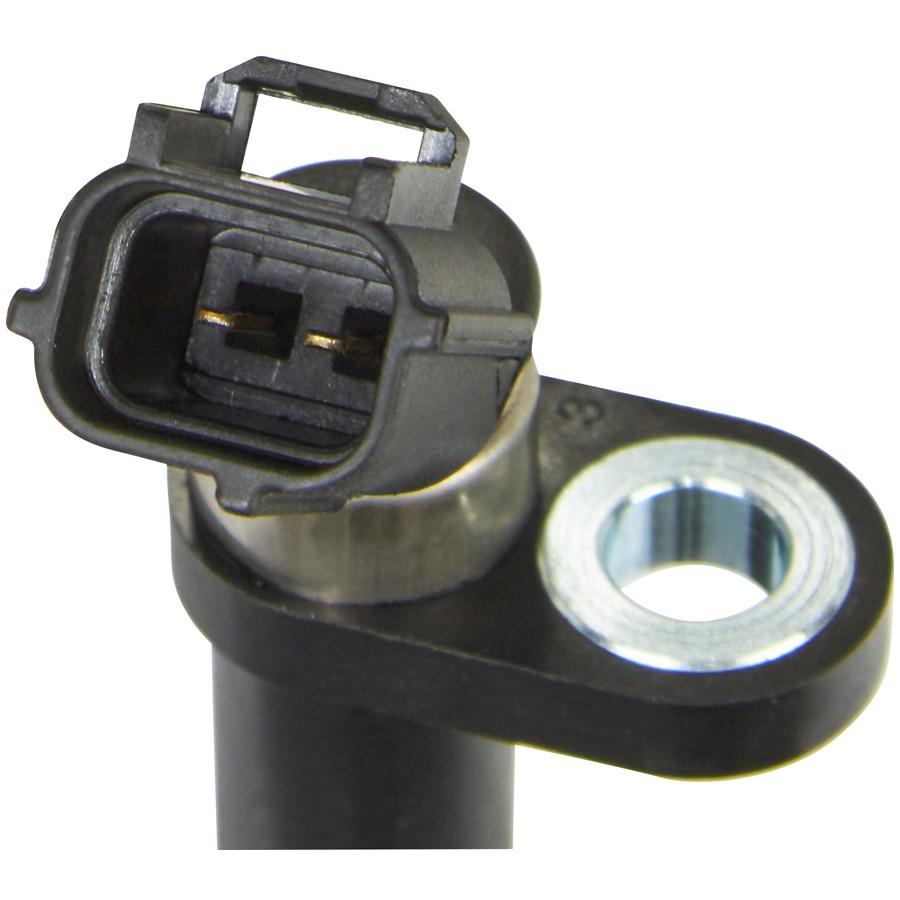 1999 Mercury Mystique Engine Crankshaft Position Sensor Wiring Harness Ford Sq S10260