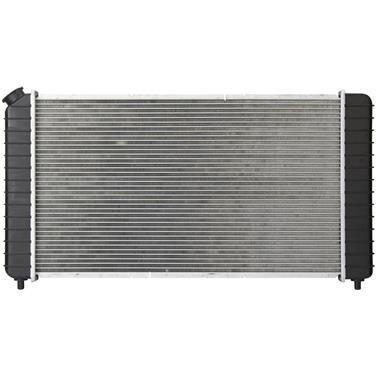 BLACK FILTER FOR 02-05 Audi A4//A6 3.0L SFI V6 RAM AIR INTAKE KIT