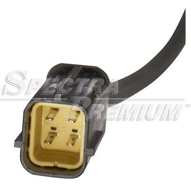 Denso 234-4687 Oxygen Sensor NP234-4687