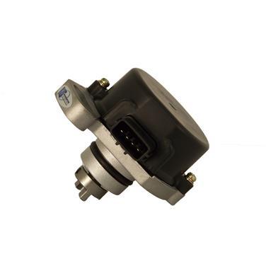 Spectra Premium SZ02 Camshaft Position Sensor