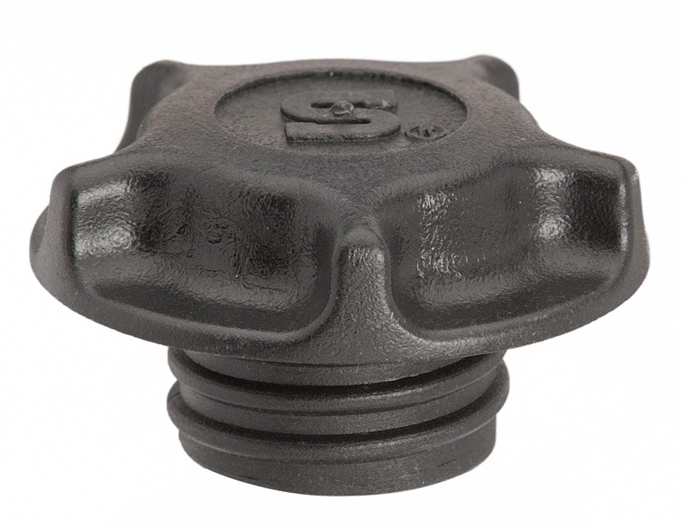 1991 Toyota Land Cruiser Engine Oil Filler Cap Stant 10112