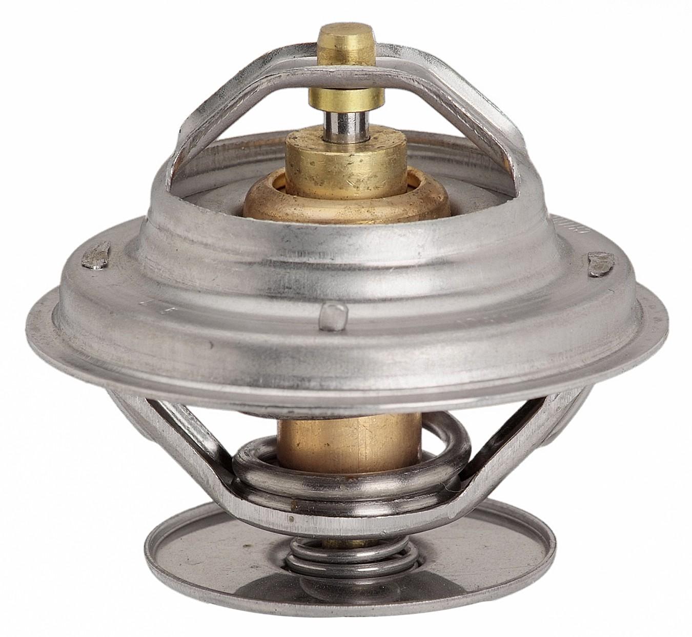 Cooling hm Stant Engine Coolant Thermostat for 1986-1991 Volkswagen Vanagon