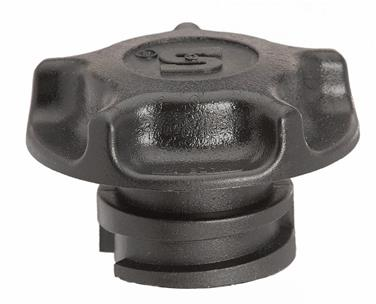 2012 Cadillac Escalade ESV Engine Oil Filler Cap ST 10099