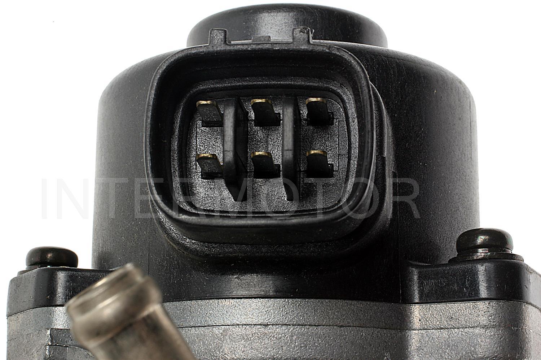 1992 Mercedes Benz 500sel Spark Plug Wire Set Mercedesbenz 400se Engine Wiring Harness Genuine Sw 29905