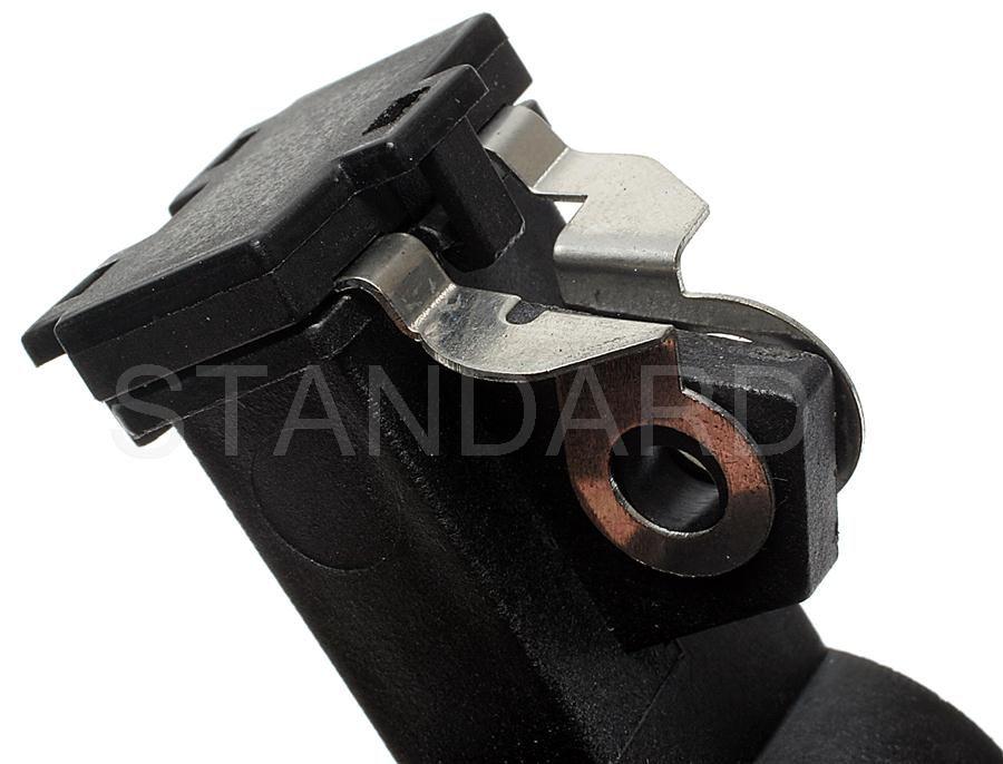 NGK RC-GMZ034 Spark Plug Wire Set 51313