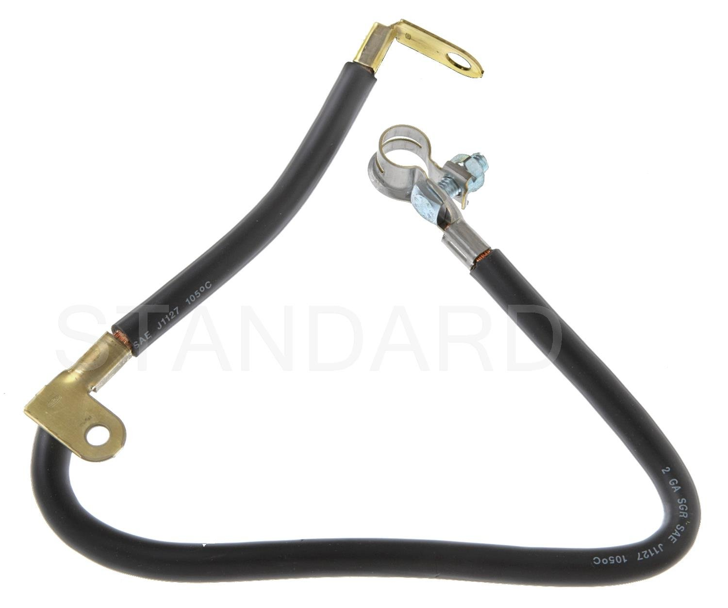 2006 Nissan Altima Battery Cable Sw A23 2clt