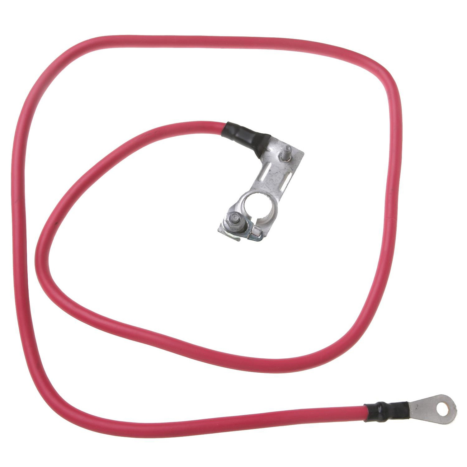 2004 Ford Expedition Battery Cable Sw A54 4