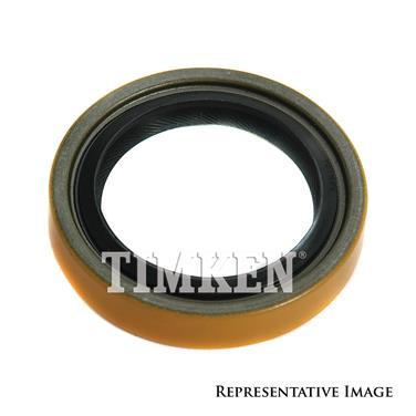 1994 Mercury Sable Engine Crankshaft Seal TM 2942