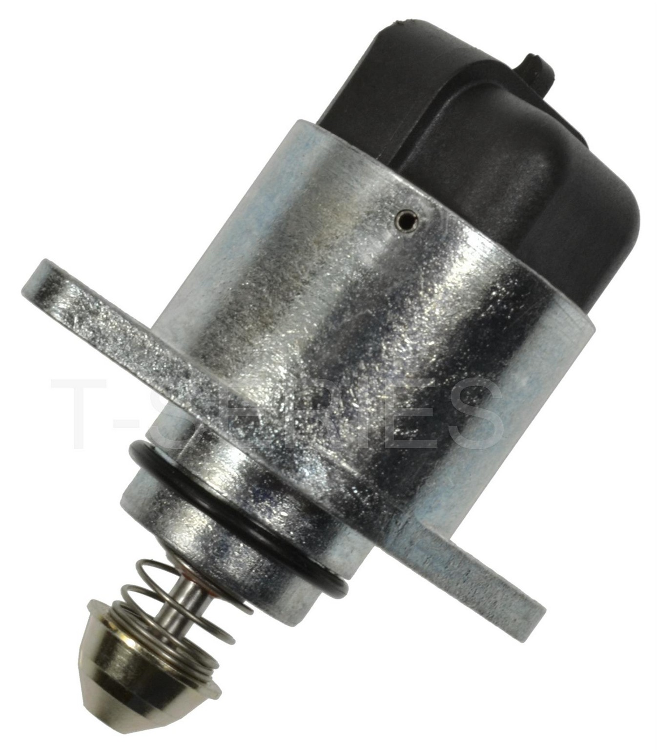 1994 Buick Park Avenue Fuel Injection Idle Air Control Valve 94 Century Filter Tt Ac27t