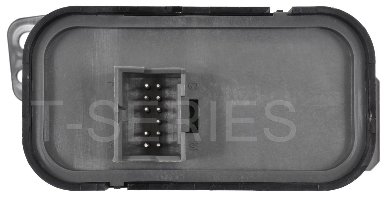 2001 Buick Lesabre Headlight Switch Tt Hls1021t