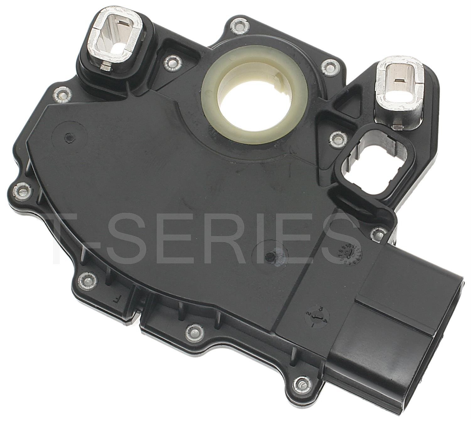 Ford Excursion Neutral Safety Switch Tt Nst