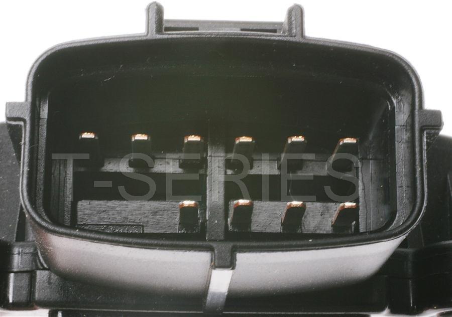 Ford Windstar Neutral Safety Switch Tt Nst