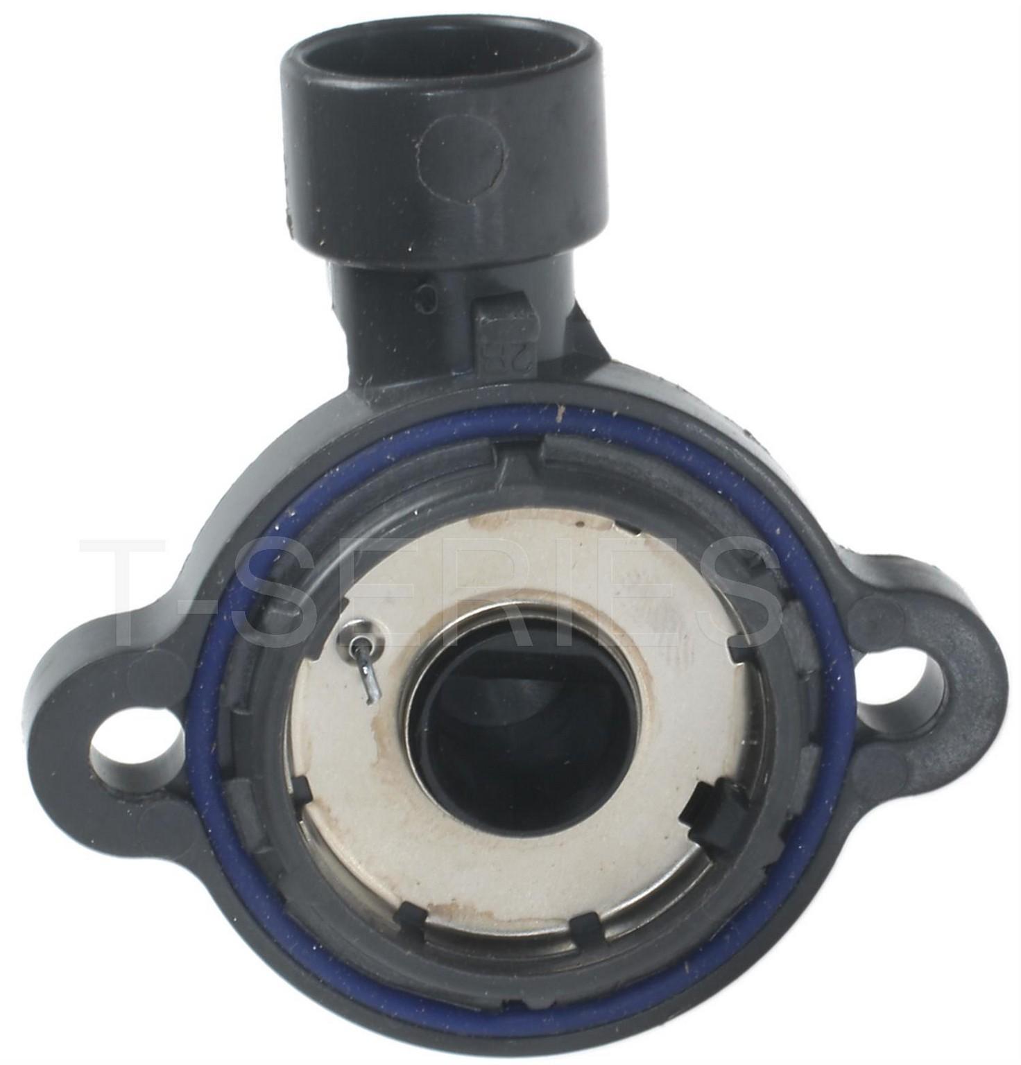Throttle Position Sensor Standard TH298