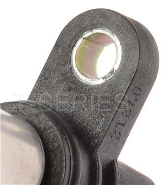 Engine Camshaft Position Sensor-Actual OE Hitachi CPS0003