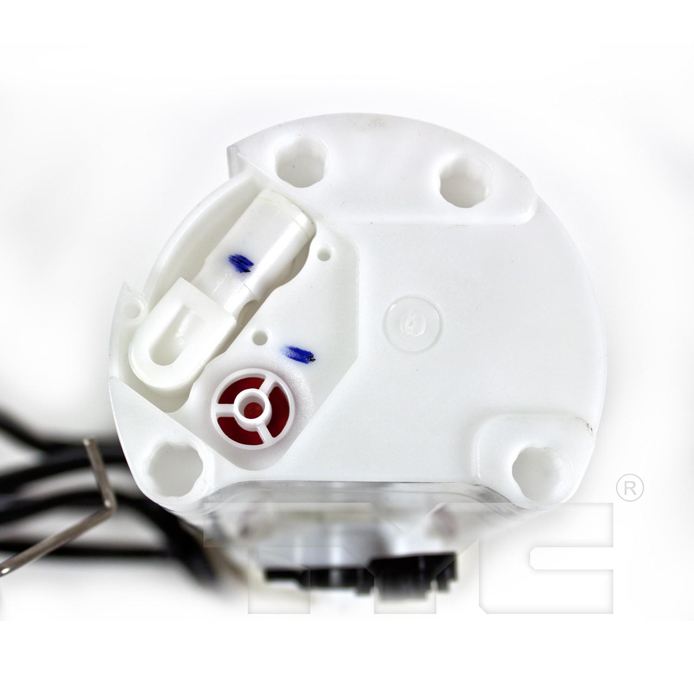 Radioactive Skull n Crossbones American Shifter 127770 Green Stripe Shift Knob with M16 x 1.5 Insert