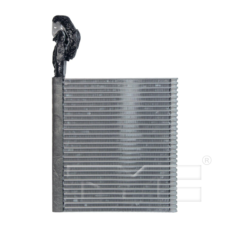 2013 Honda Accord A/C Evaporator Core   AutoPartsKart com