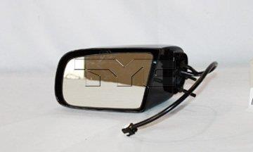 1990 Buick Regal Door Mirror TY 1830032
