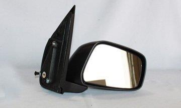 2005 Nissan Frontier Door Mirror TY 5730211
