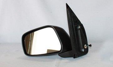 2005 Nissan Frontier Door Mirror TY 5730212