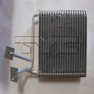1998 Lincoln Navigator A/C Evaporator Core TY 97009