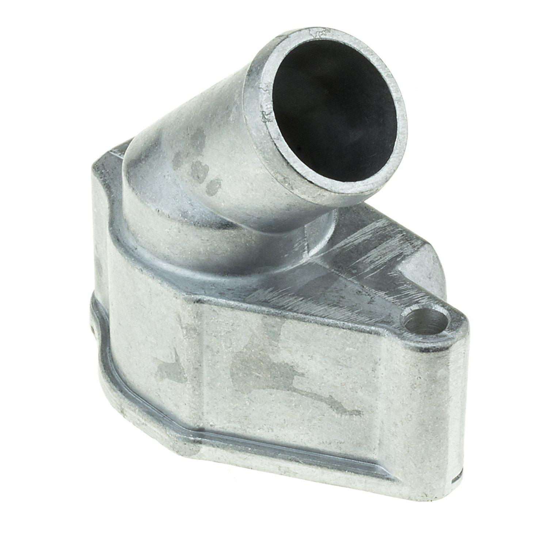 1998 Isuzu Rodeo Engine Coolant Thermostat Beck Arnley 143-0801