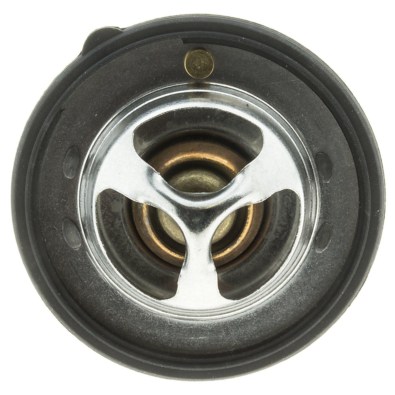 2003 Hyundai Sonata Engine Coolant Thermostat Tz 545 180